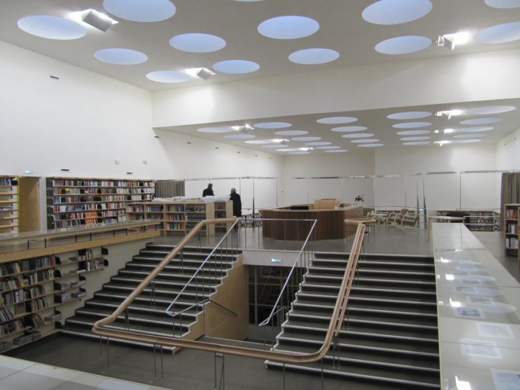 library-vyborg-aalto-klaskehavik