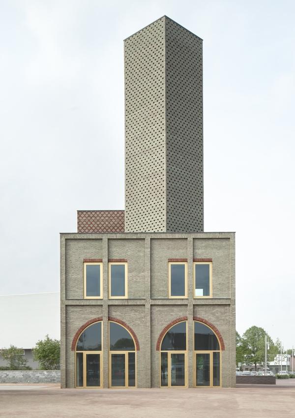 monadnock_torengebouw